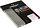 Canson Infinity PhotoSatin Premium 270gsm Image