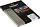 Canson Infinity Rag Photographique 310gsm A2 25 Pack - Clearance Image