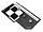 DataColor Spyder LensCal Image