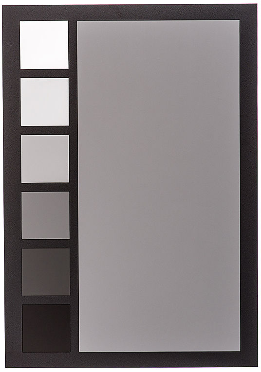 DataColor Spyder Checkr24 Image