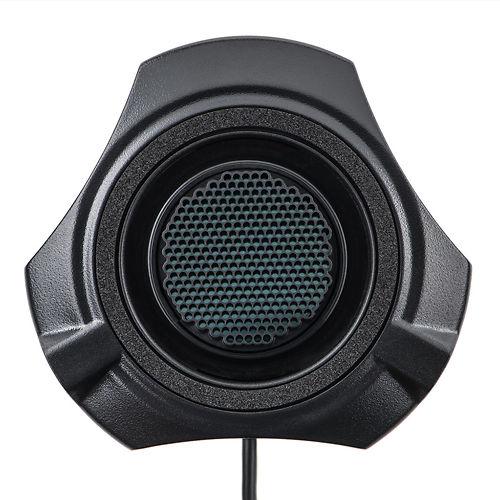 Datacolor Spyder5 Sensor View