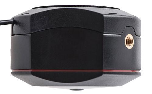 Datacolor Spyder5 Tripodmount