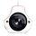 DataColor SpyderX Pro Image