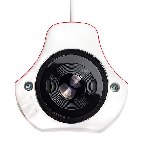 Datacolor Spyderx Pro Inside Lens