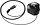 Eizo EX3 Sensor Clearance Master Image