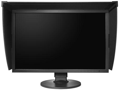 Eizo CG2420 24 Inch Monitor Front