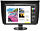 Eizo CH2400 - Hood for CS2420, CG2420 & CG248-4K Monitors Image
