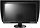 "Eizo ColorEdge CG277 27"" Monitor"