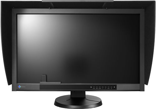 "Eizo ColorEdge CG277 27"" Monitor Clearance Master Image"