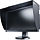 Eizo CH5 - Hood for CG277, CS270 & CX271 Monitors Image