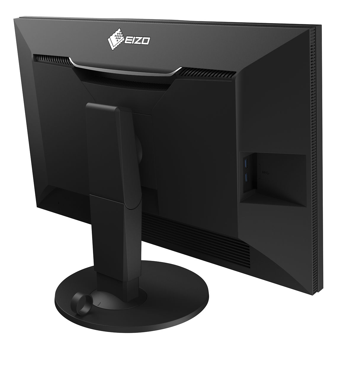 """Eizo ColorEdge CG279X 27"""" Monitor Image"""