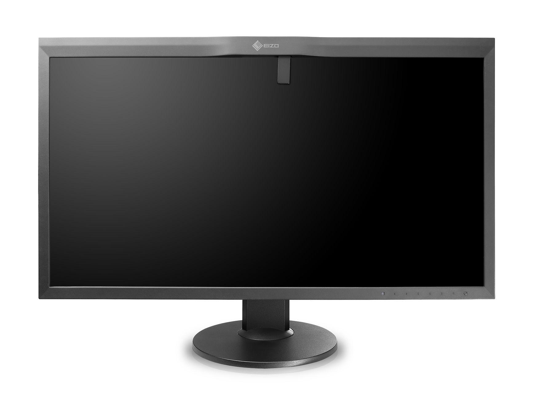 """Eizo ColorEdge CG318-4K 31"""" Monitor Image"""