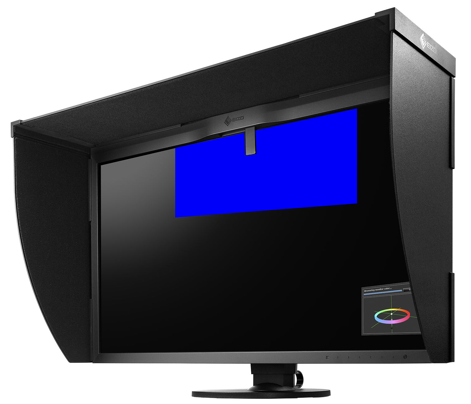 "Eizo ColorEdge CG318-4K 31"" Monitor Image"