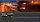 """Eizo ColorEdge CG319X 4K 31"""" Monitor Image"""