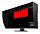 "Eizo ColorEdge CG319X 4K 31"" Monitor Master Image"