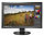 "Eizo ColorEdge CS2420 24"" Monitor Master Image"