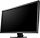 "Eizo ColorEdge CS2730 27"" Monitor Image"