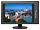 "Eizo ColorEdge CS2731 27"" Monitor Master Image"