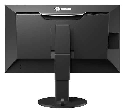 Eizo Color Edge CS2740 back