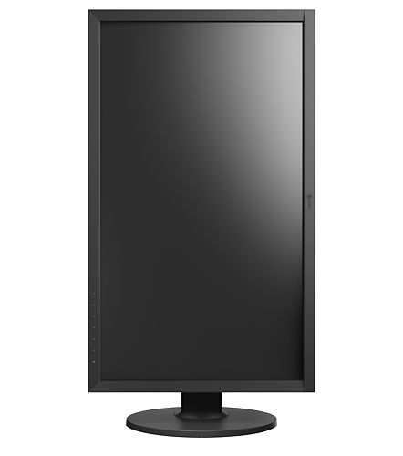 Eizo Color Edge CS2740 portrait front