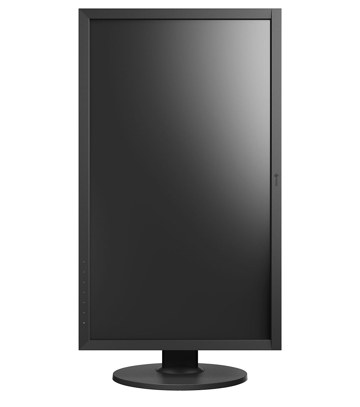 "Eizo ColorEdge CS2740 27"" 4K Monitor Image"