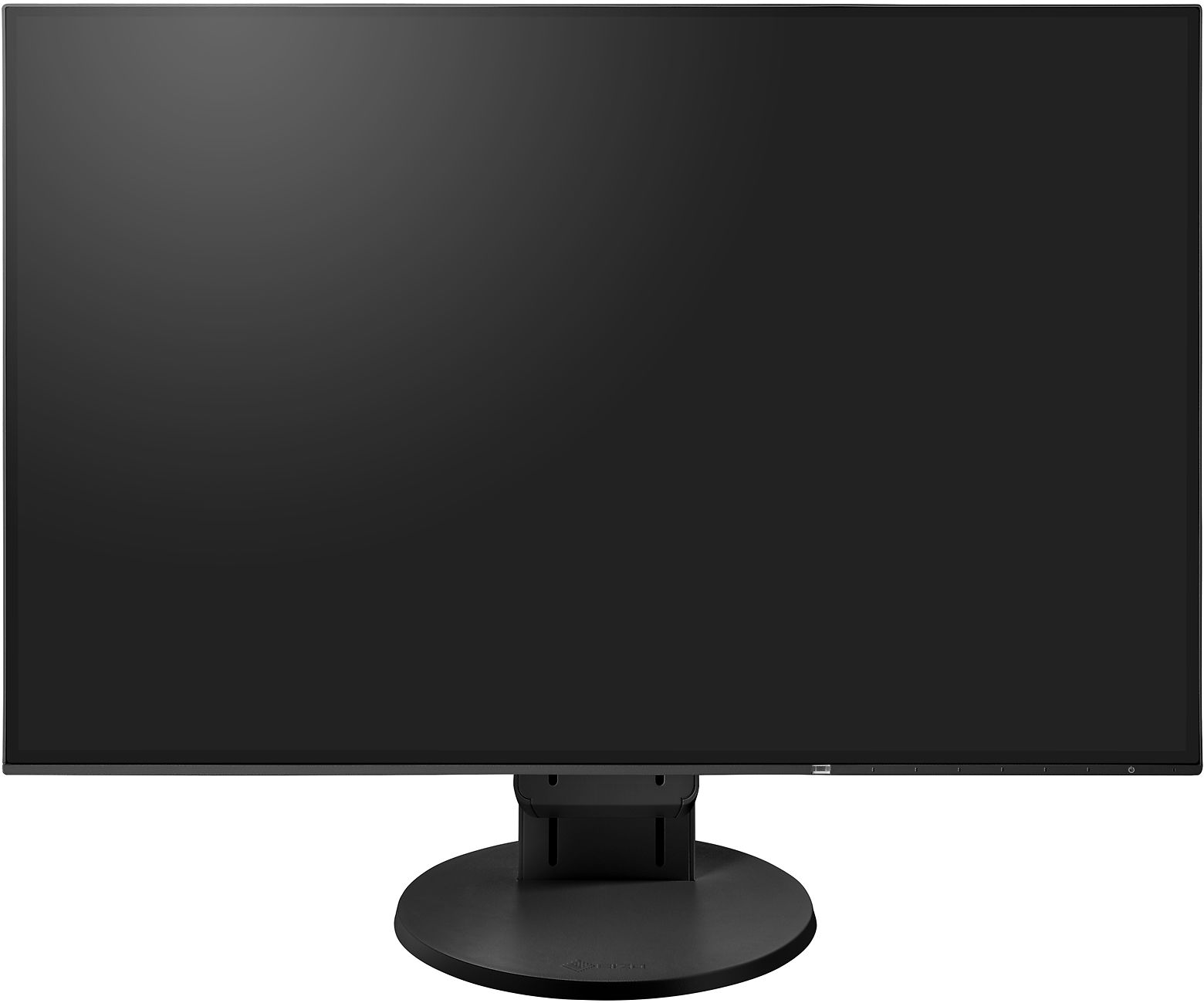 "Eizo Flexscan EV2456 24"" Monitor Image"