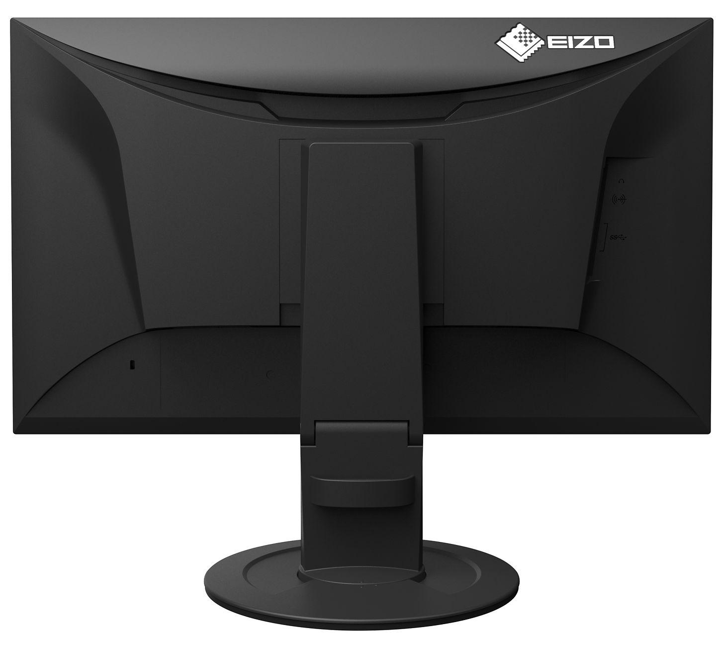 "Eizo Flexscan EV2460 24"" Monitor Image"