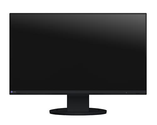 Eizo FlexScan EV2480 23 8inch Monitor Front Screen Off