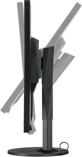 EIZO EV2730Q 27 Inch Flexscan Monitor Side Tilt