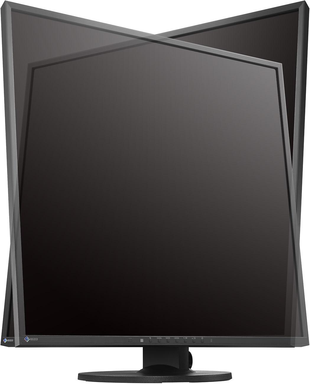 "Eizo Flexscan EV2730Q 27"" Monitor Image"