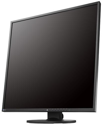 "Eizo Flexscan EV2730Q 27"" Monitor Master Image"