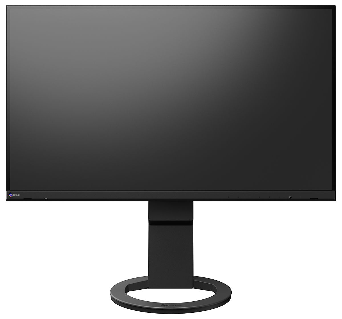 "Eizo Flexscan EV2760 27"" Monitor Image"