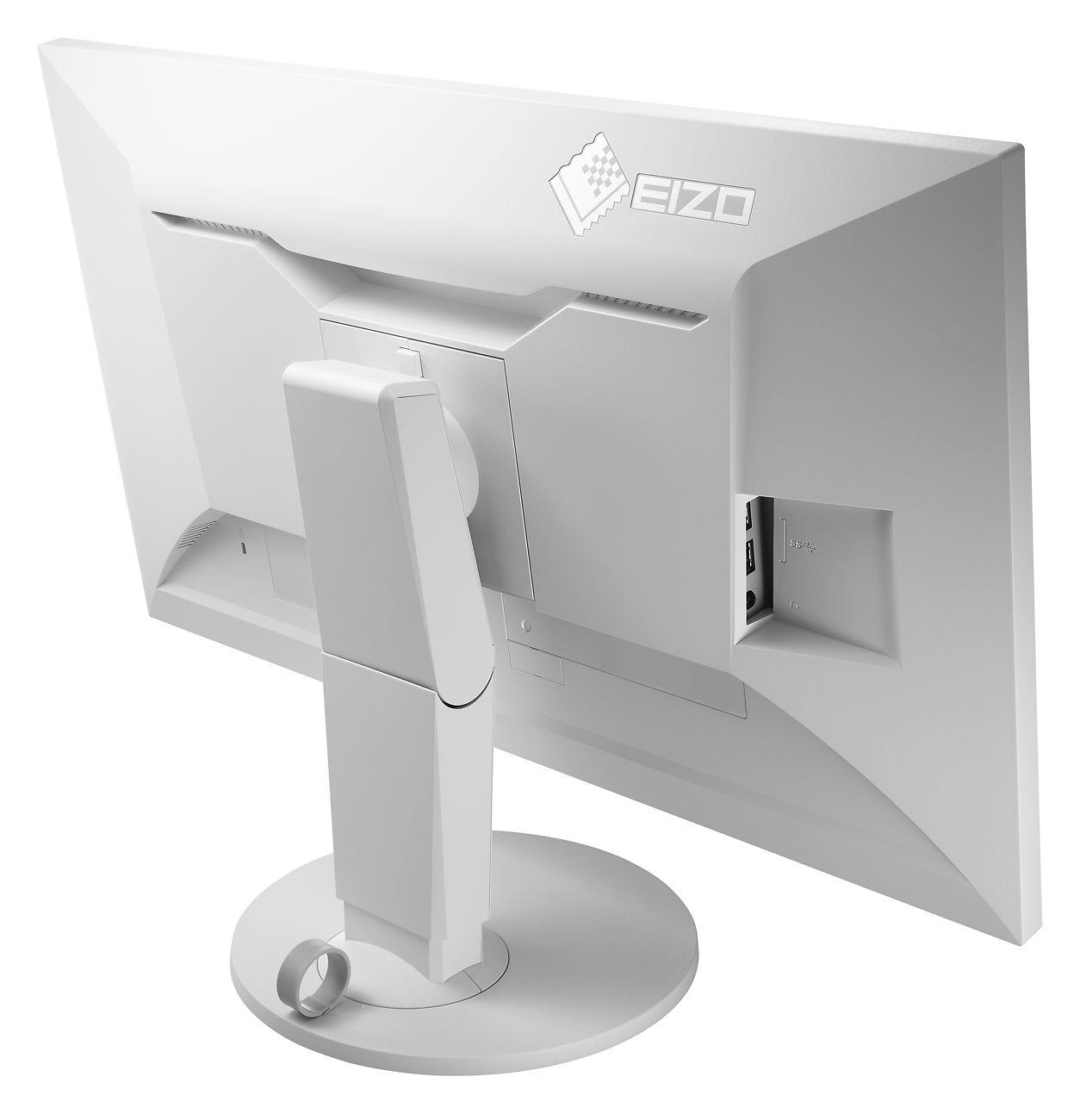 "Eizo Flexscan EV2780 27"" Monitor Image"