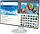 "Eizo Flexscan EV2785 27"" 4K Monitor Master Image"