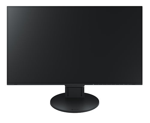 Eizo Flexscan EV2785 27 Inch Monitor Front