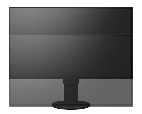 Eizo Flexscan EV3285 32 Inch Monitor Black Adjustable Height