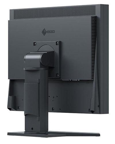 Eizo Flex Scan 19inch Monitor S1934 BK back45