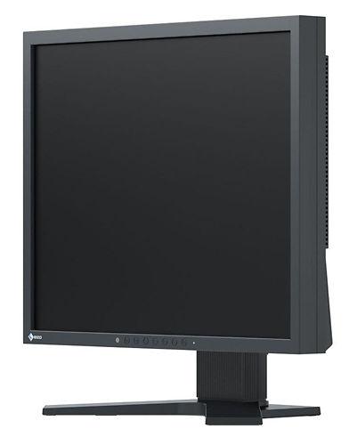 Eizo Flex Scan 19inch Monitor S1934 BK front45