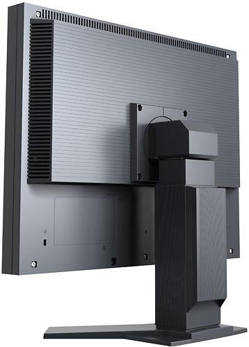 EIZO S2133 21.3 Inch FlexScan Monitor Back