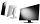 "Eizo Flexscan EV2750 27"" Monitor Image"