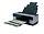 Epson Stylus Pro 3800 Ink T5803 Magenta Clearance Image