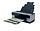 Epson Stylus Pro 3800 Ink T5806 Light Magenta Clearance Image