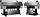 Epson Stylus Pro 7900 & 9900 350ml Inks Image