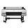 Epson SureColor P10070 44 Inch Inkjet Printer Image