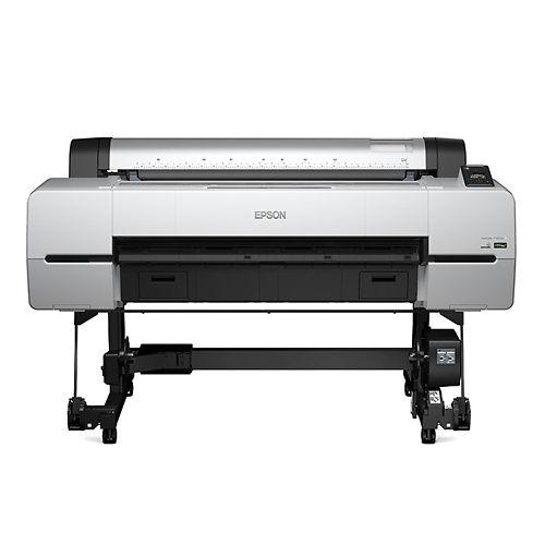 Epson SureColor P10070 Inkjet Printer
