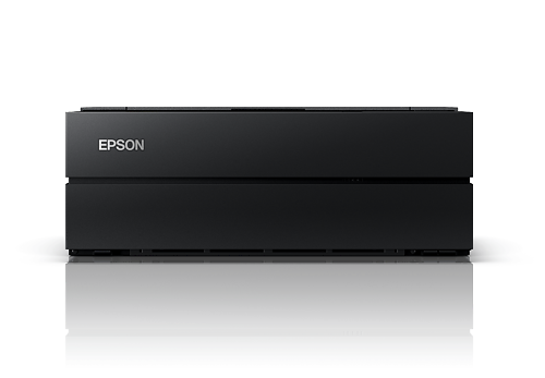 Epson Sure Color P706 Compact View