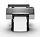 Epson SureColor P7070 24 Inch Inkjet Printer Image