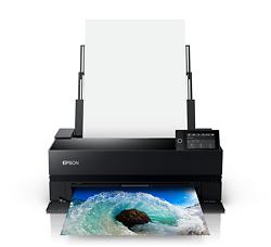 Epson SureColor P906 A2 Inkjet Printer