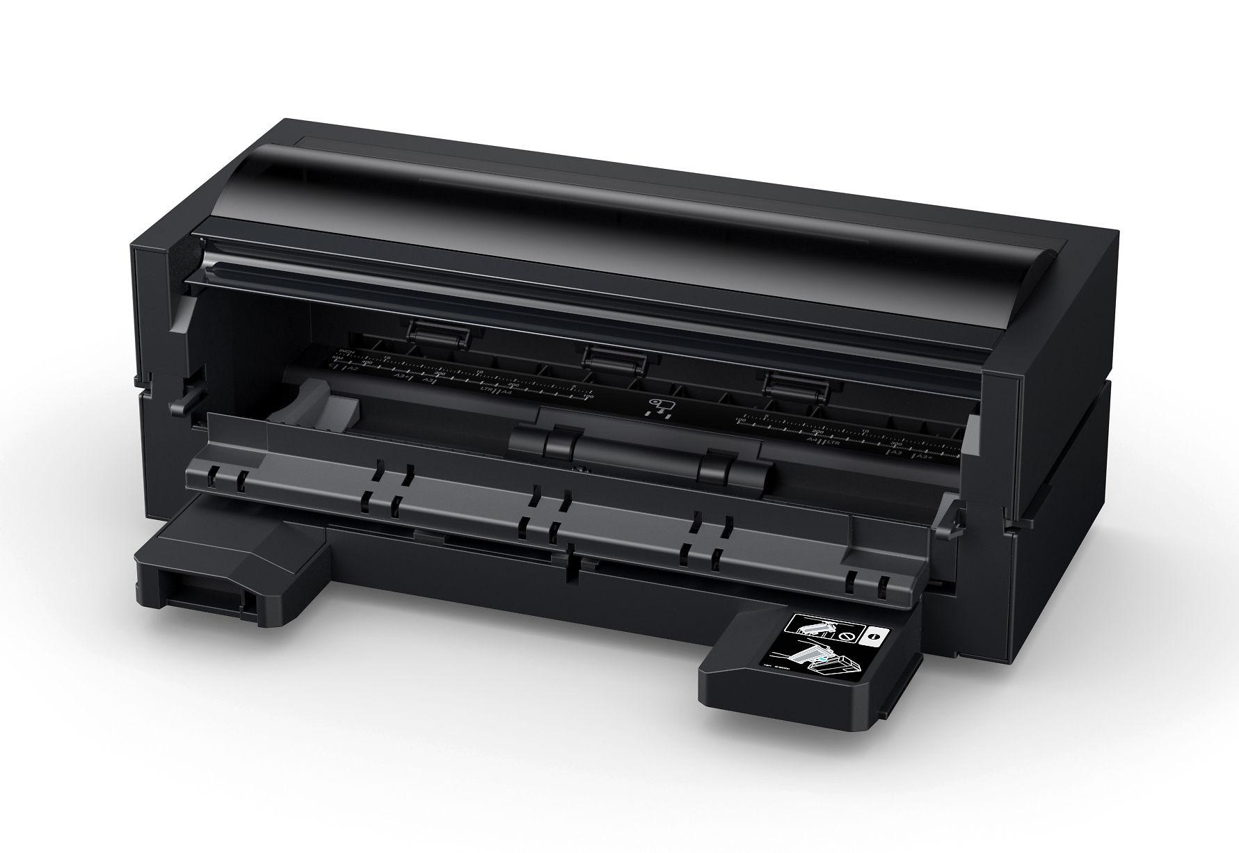 Epson SureColor P906 A2 Inkjet Printer Image