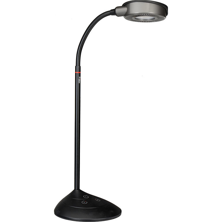 Fiilex V70 LED Color Viewing Lamp